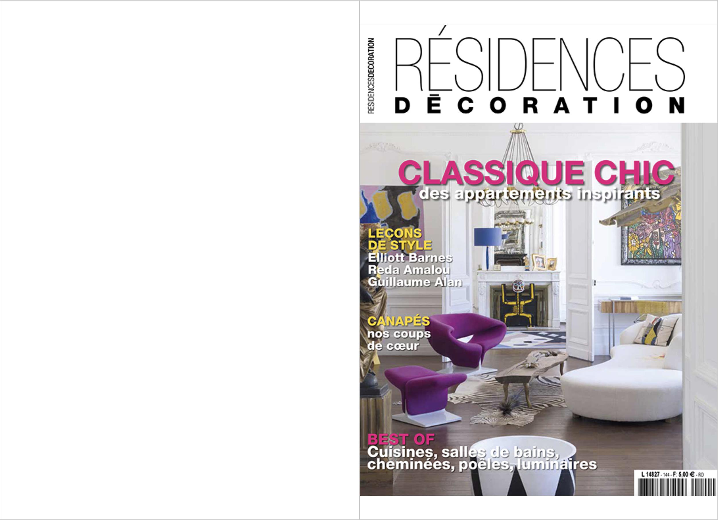 Confort Bain Design Bois Guillaume giobagnara